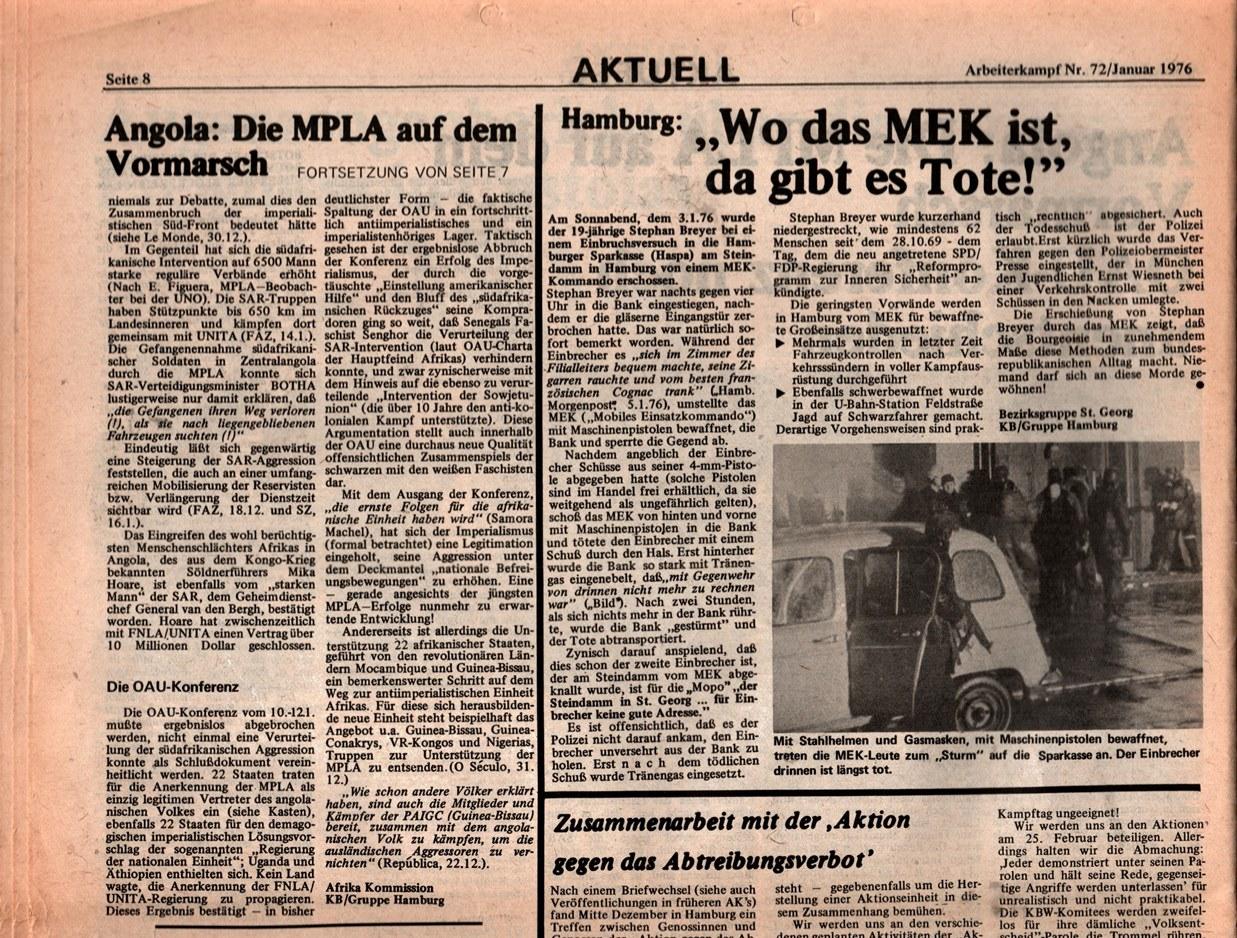 KB_AK_1976_072_015
