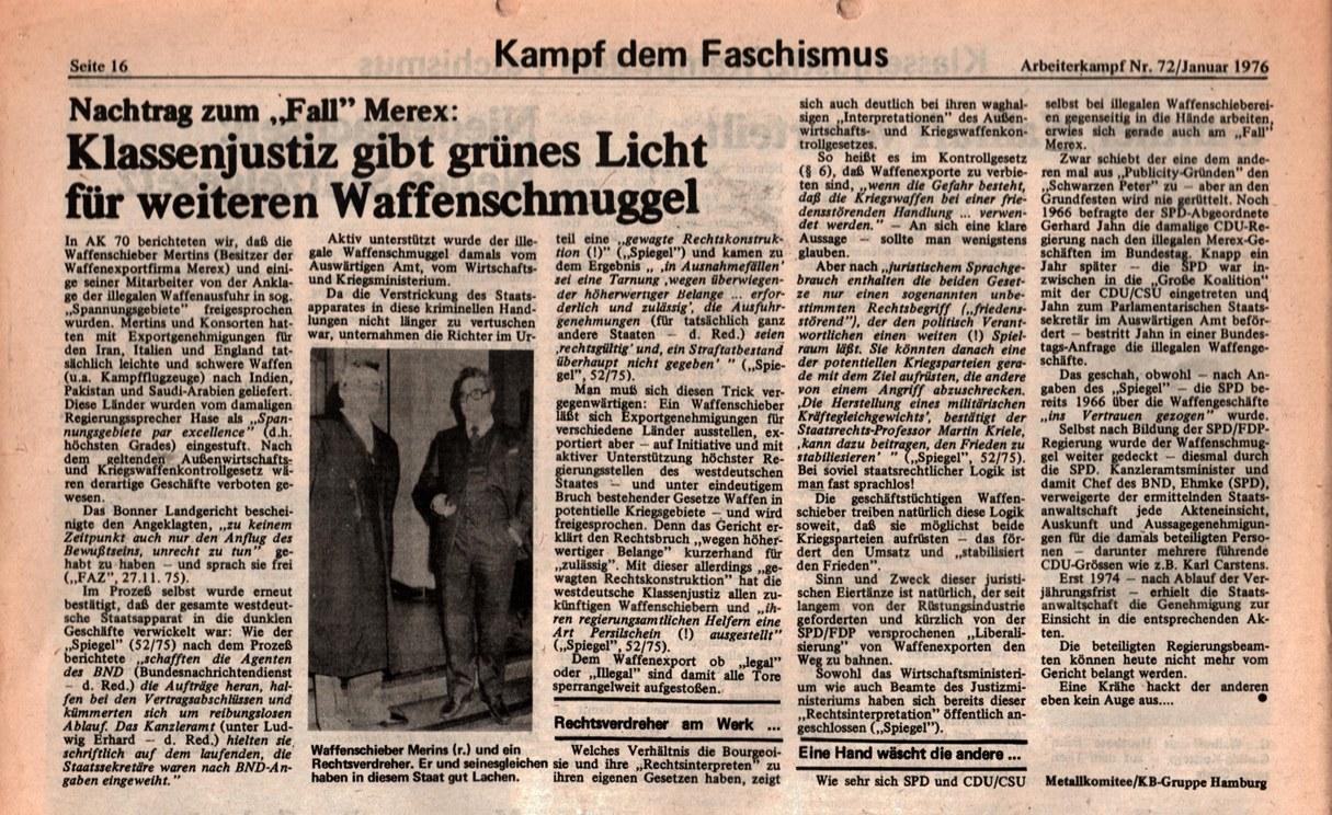 KB_AK_1976_072_031