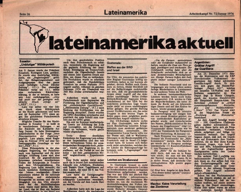 KB_AK_1976_072_051