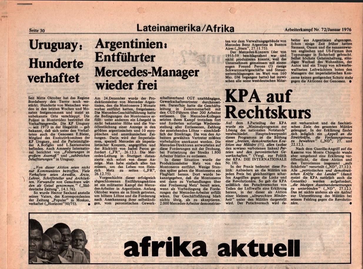 KB_AK_1976_072_059