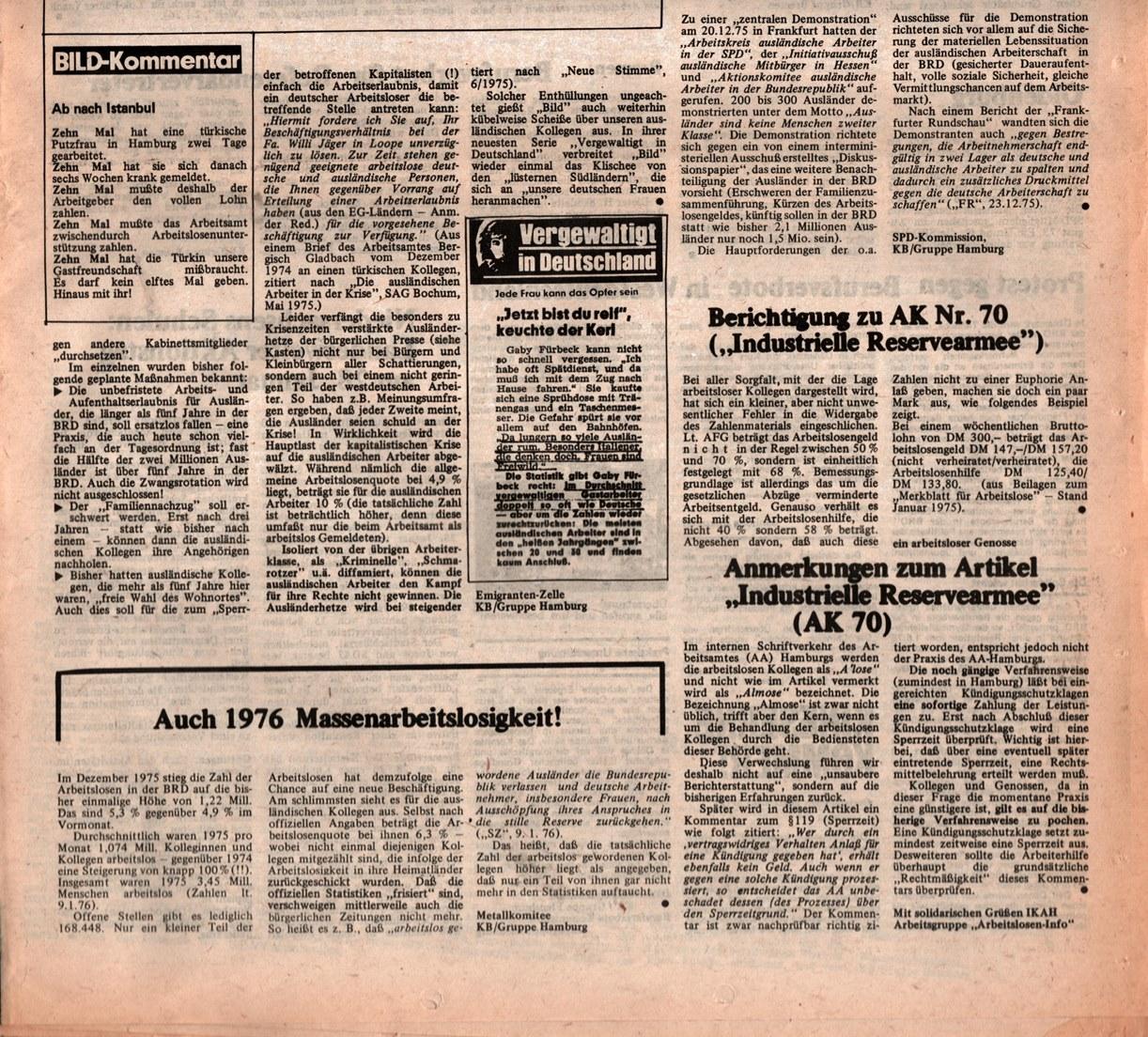 KB_AK_1976_072_090