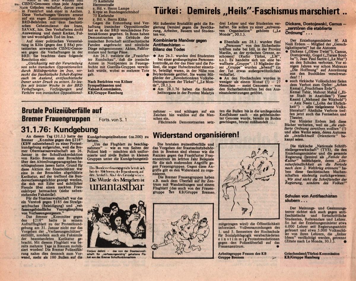 KB_AK_1976_073_004