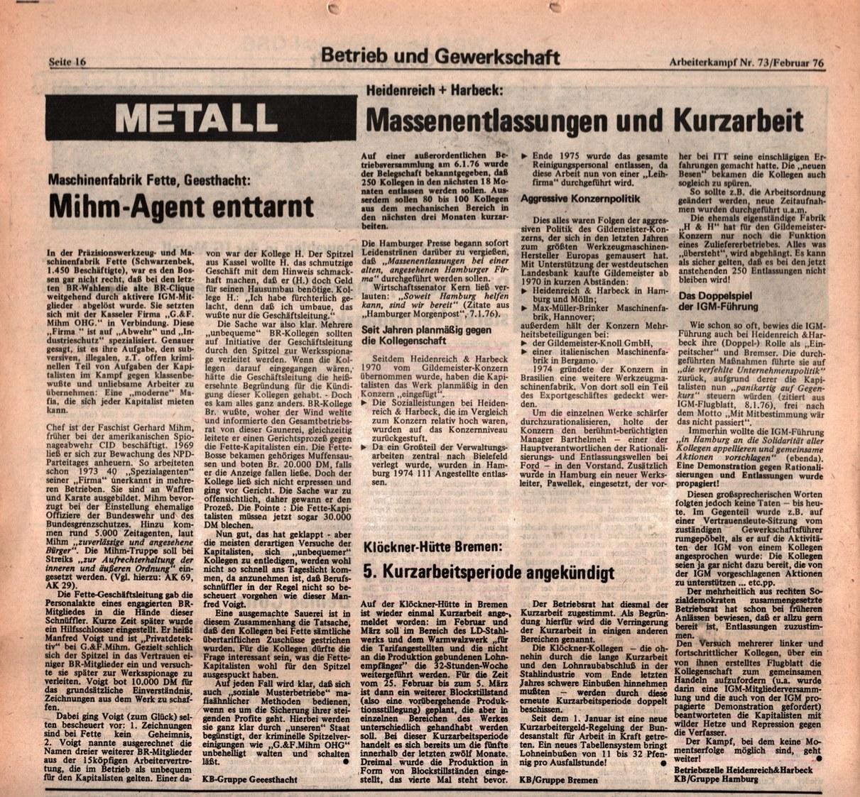 KB_AK_1976_073_029