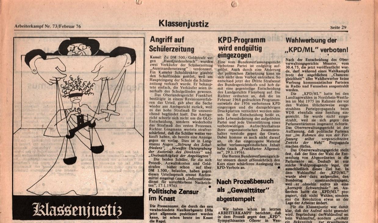 KB_AK_1976_073_051