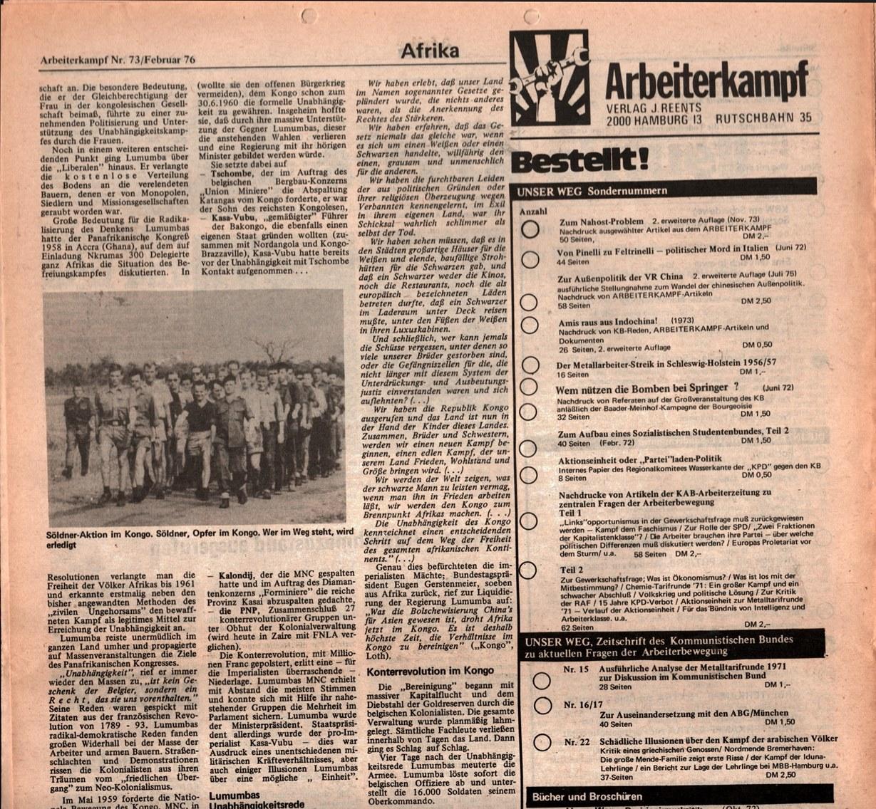 KB_AK_1976_073_069
