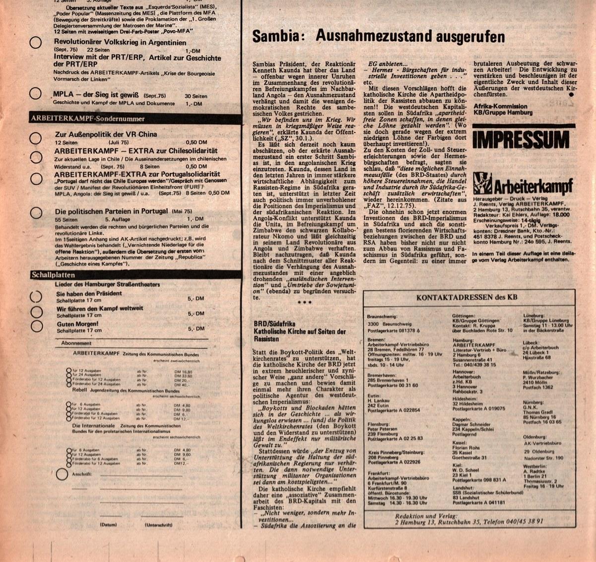 KB_AK_1976_073_072