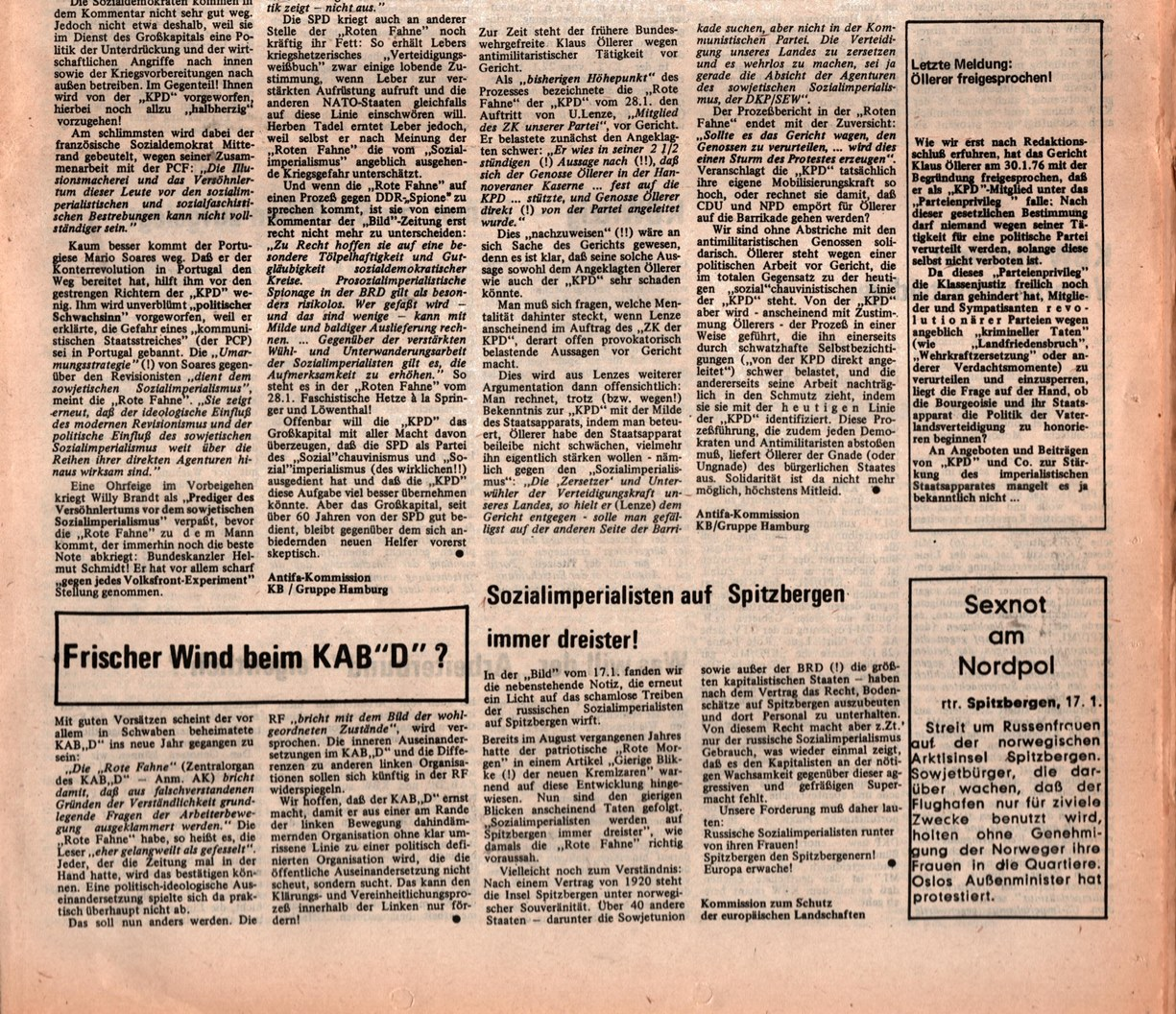 KB_AK_1976_073_088