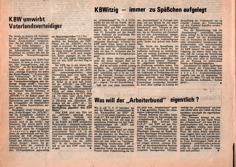 KB_AK_1976_073_090