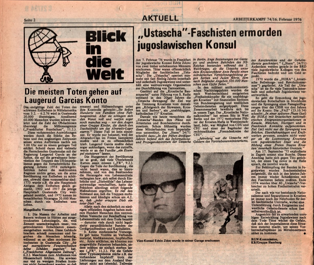 KB_AK_1976_074_003