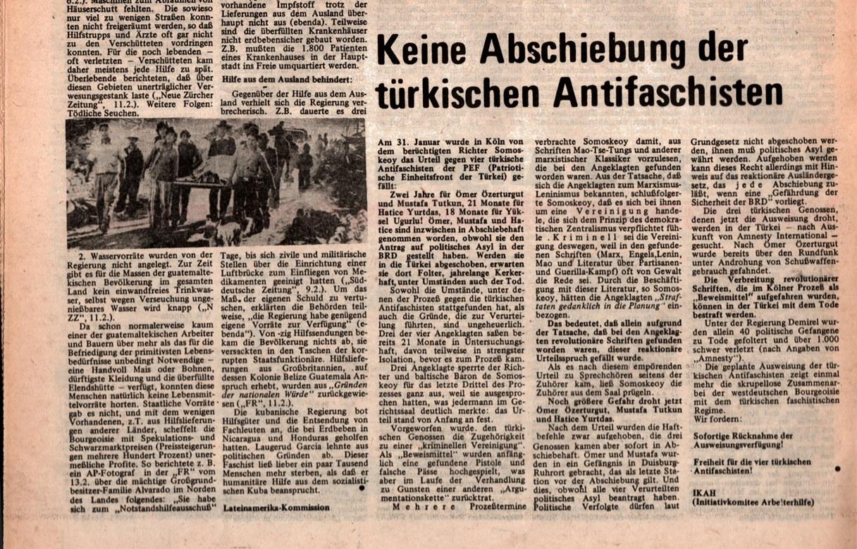 KB_AK_1976_074_004