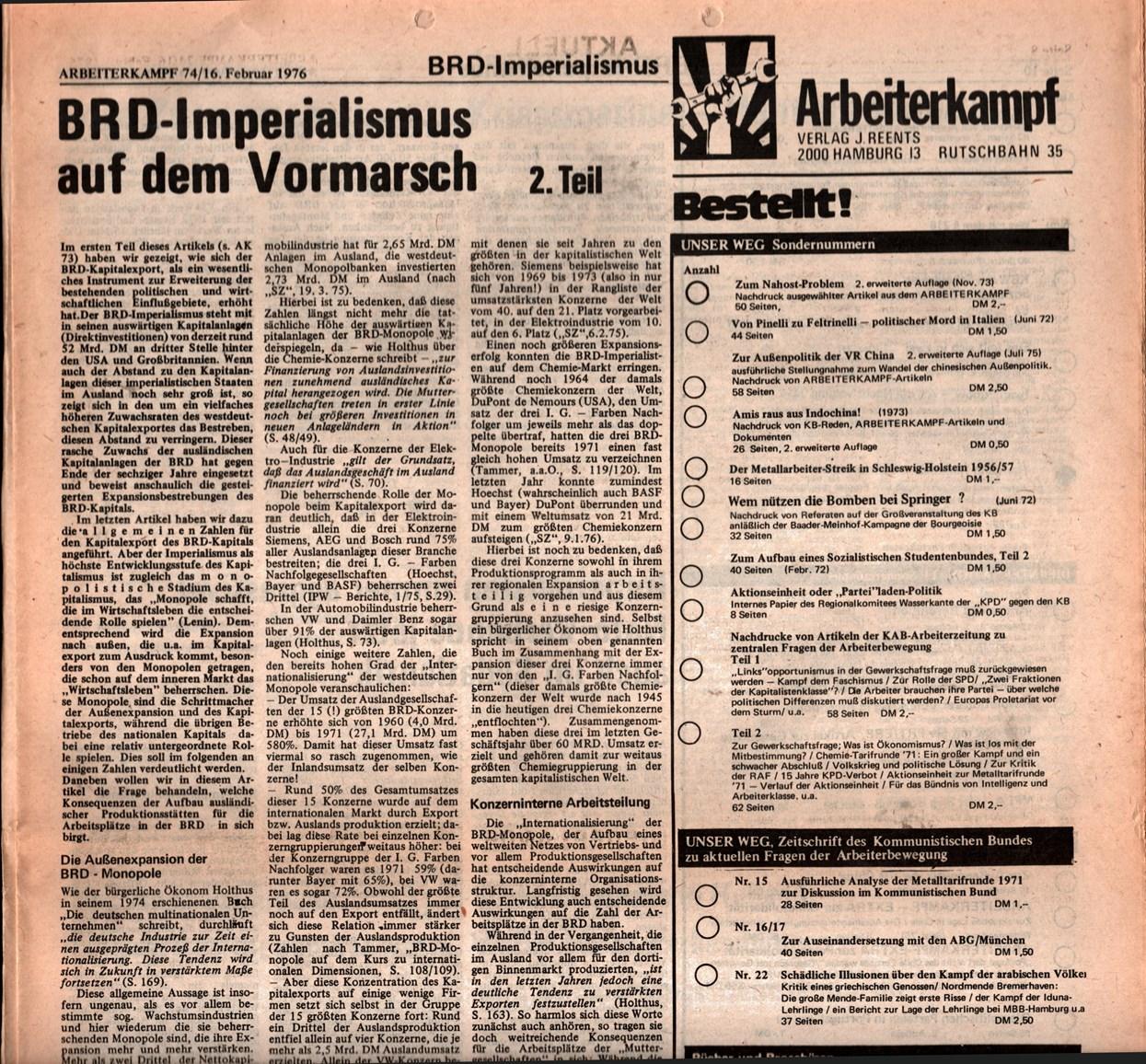 KB_AK_1976_074_017