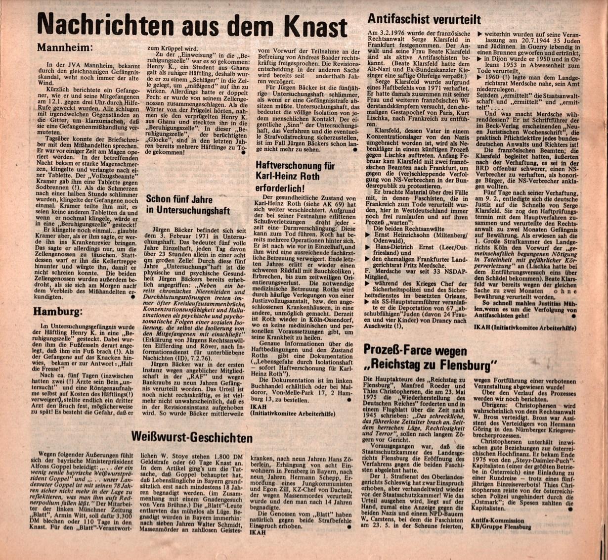 KB_AK_1976_074_056