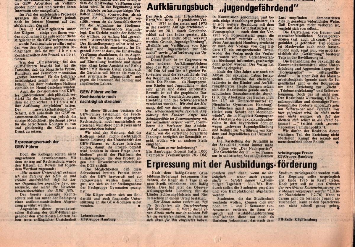 KB_AK_1976_074_060