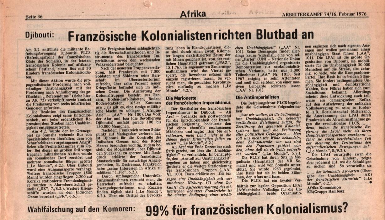 KB_AK_1976_074_071