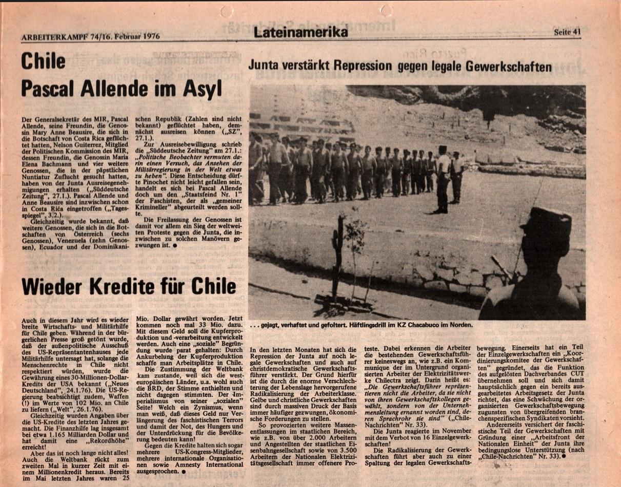 KB_AK_1976_074_081