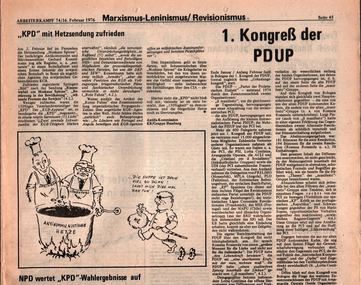 KB_AK_1976_074_089