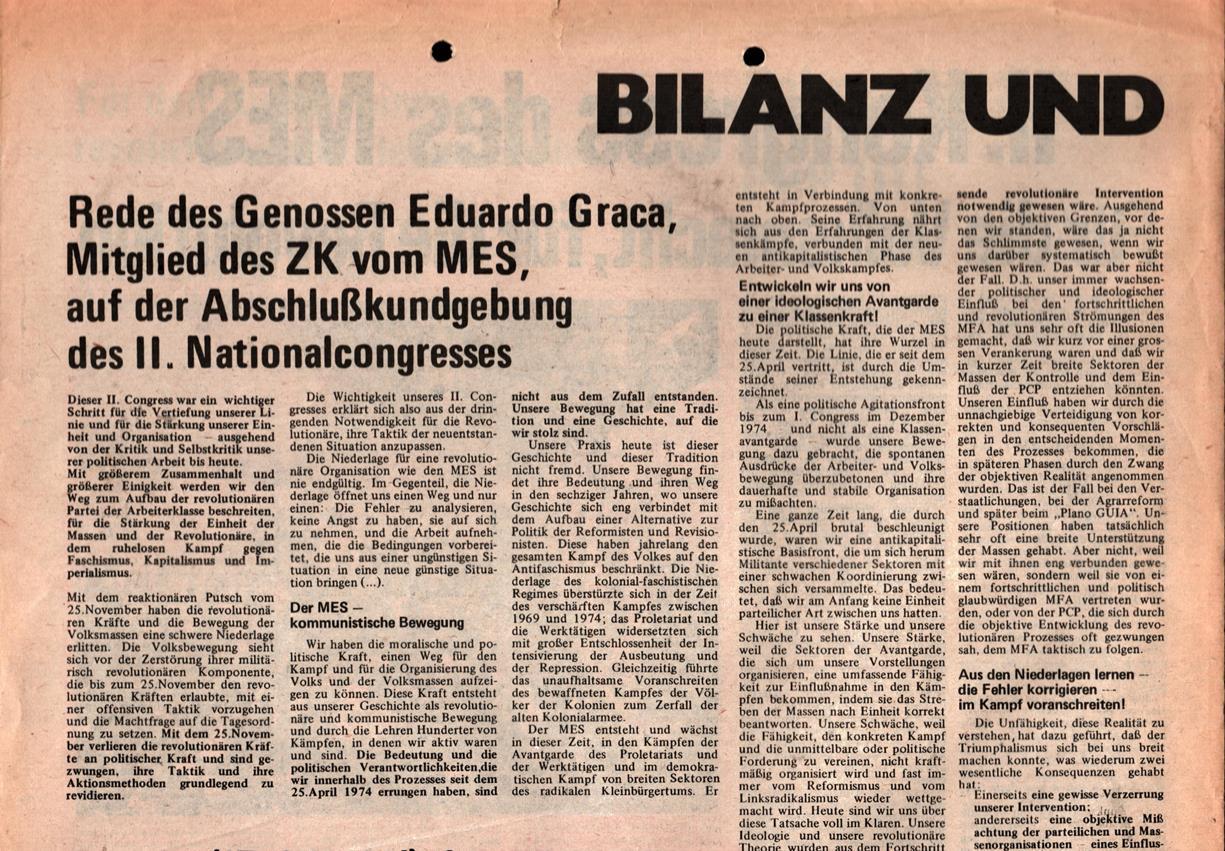 KB_AK_1976_074_Beilage_003