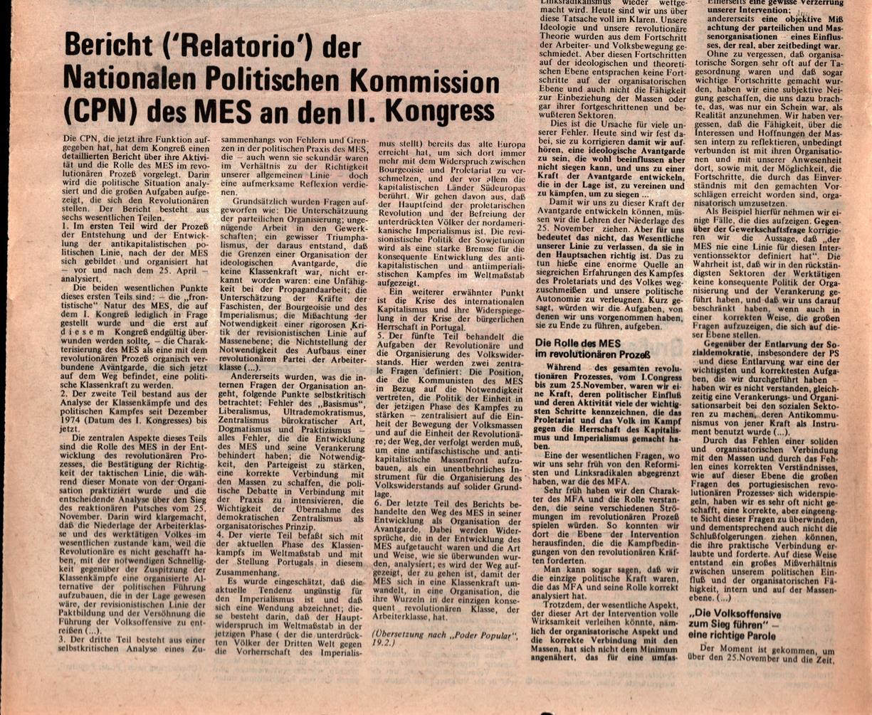 KB_AK_1976_074_Beilage_004