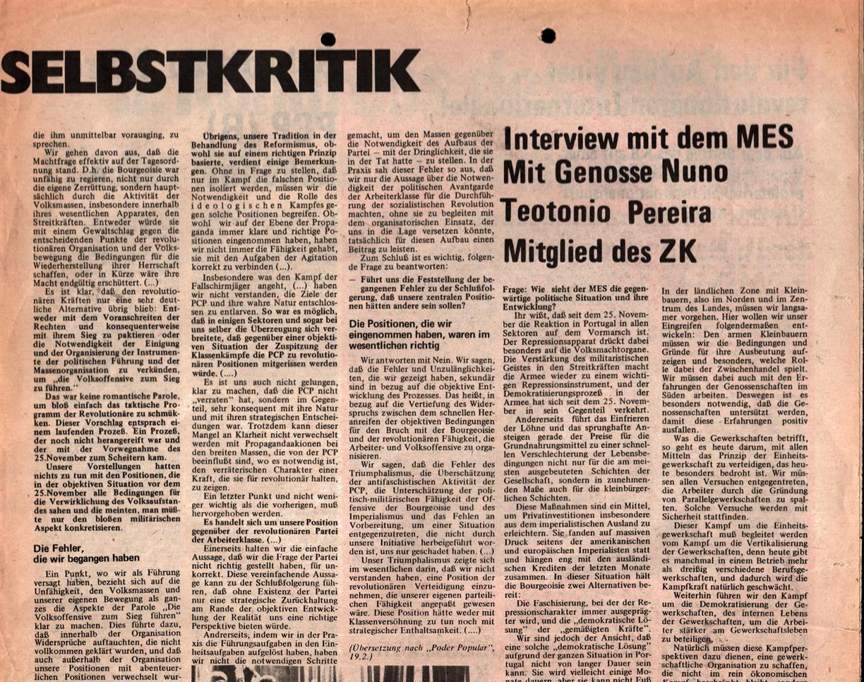 KB_AK_1976_074_Beilage_005