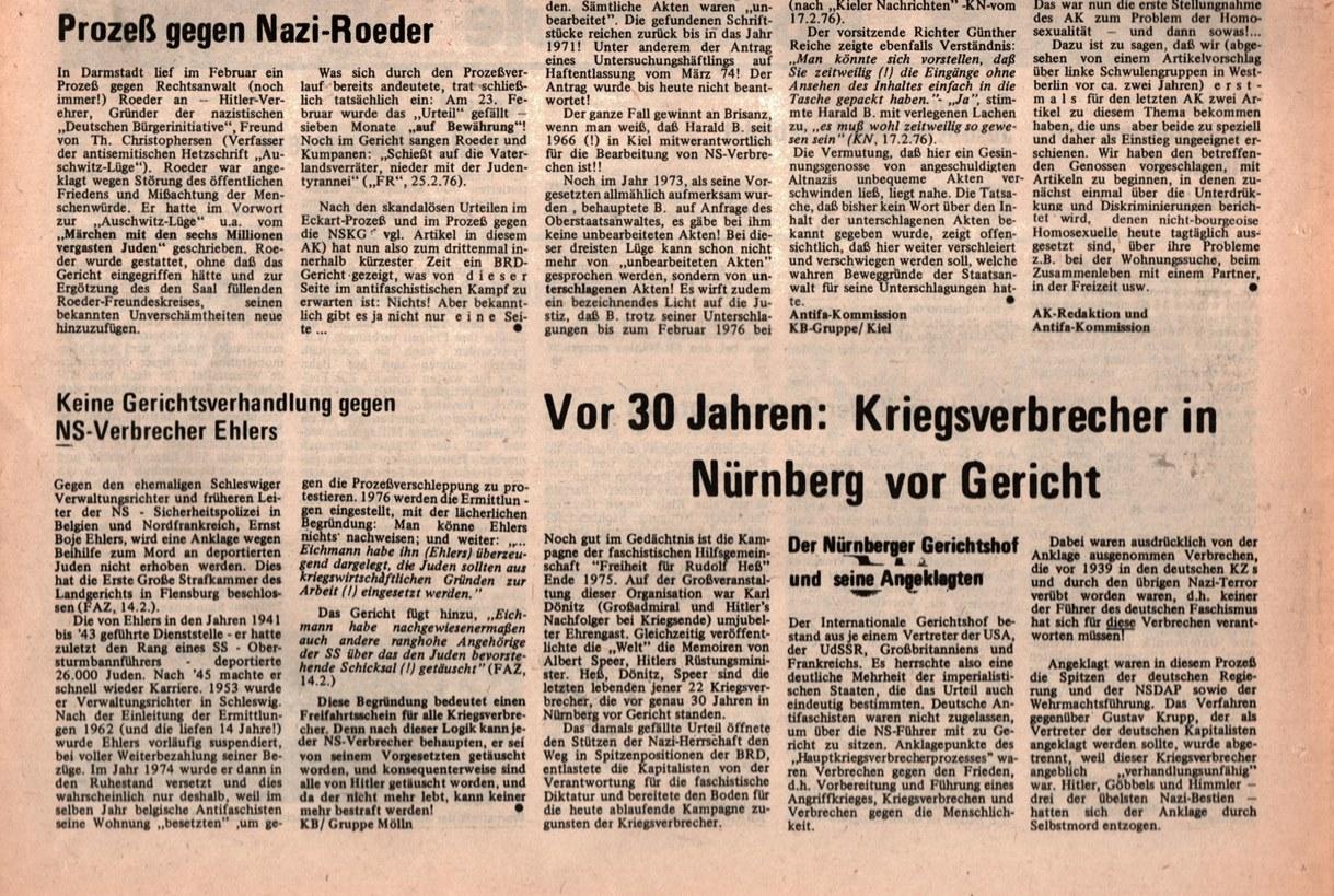 KB_AK_1976_075_042