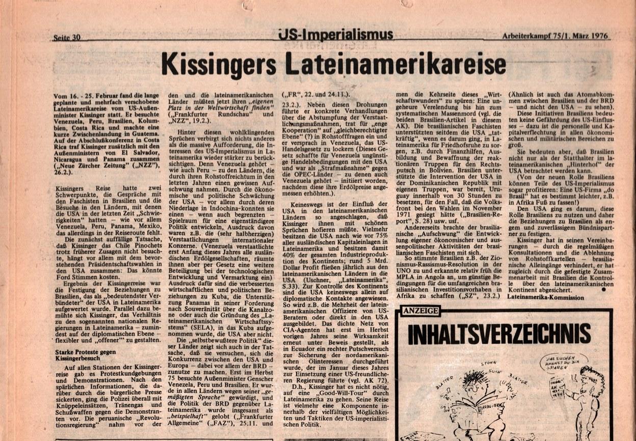 KB_AK_1976_075_059
