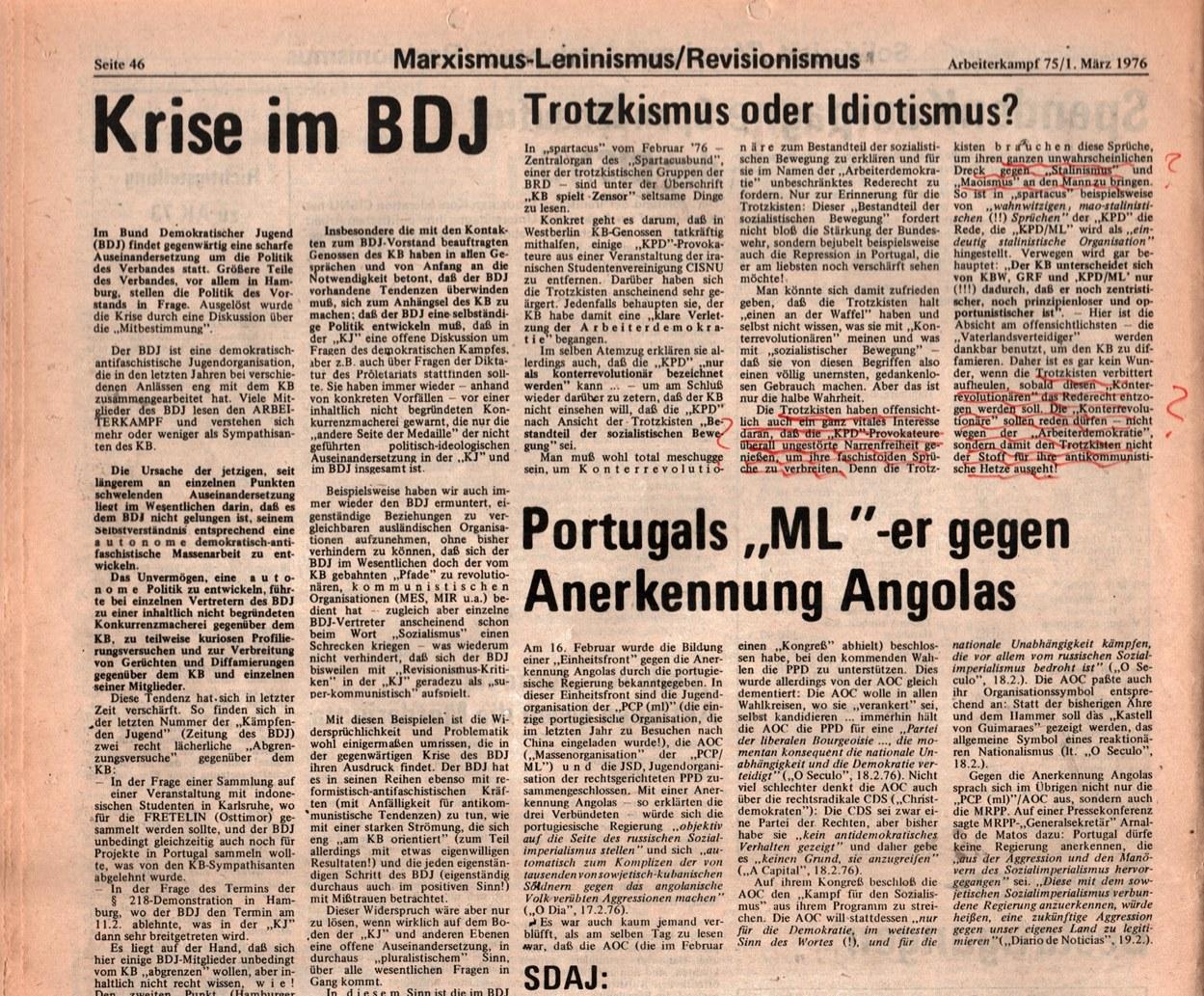 KB_AK_1976_075_091