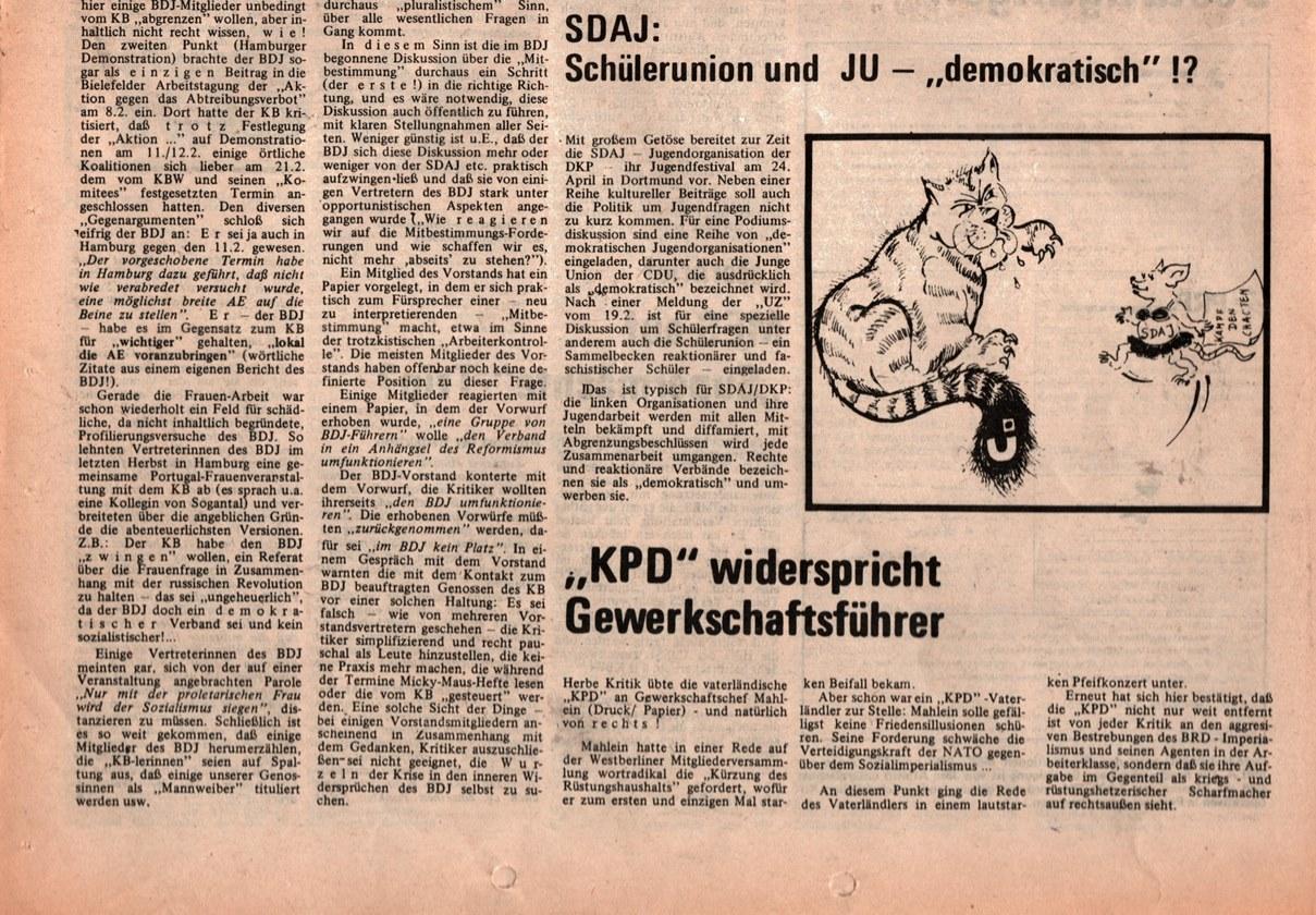 KB_AK_1976_075_092