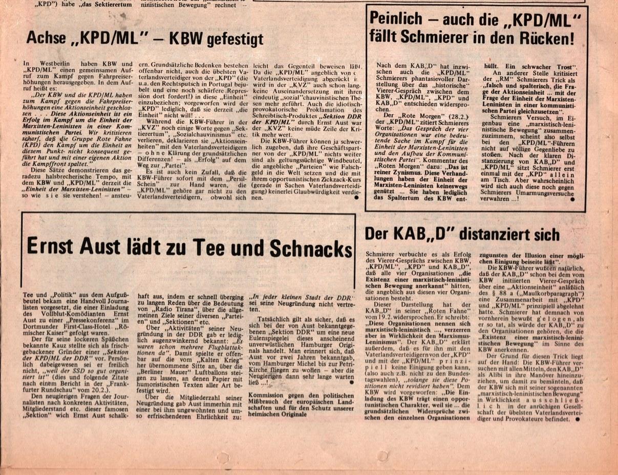 KB_AK_1976_075_094
