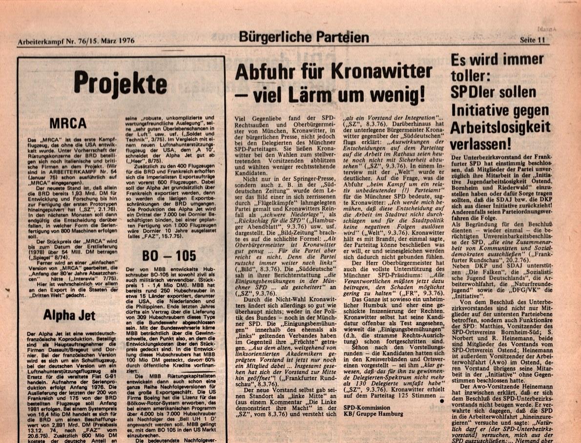 KB_AK_1976_076_021