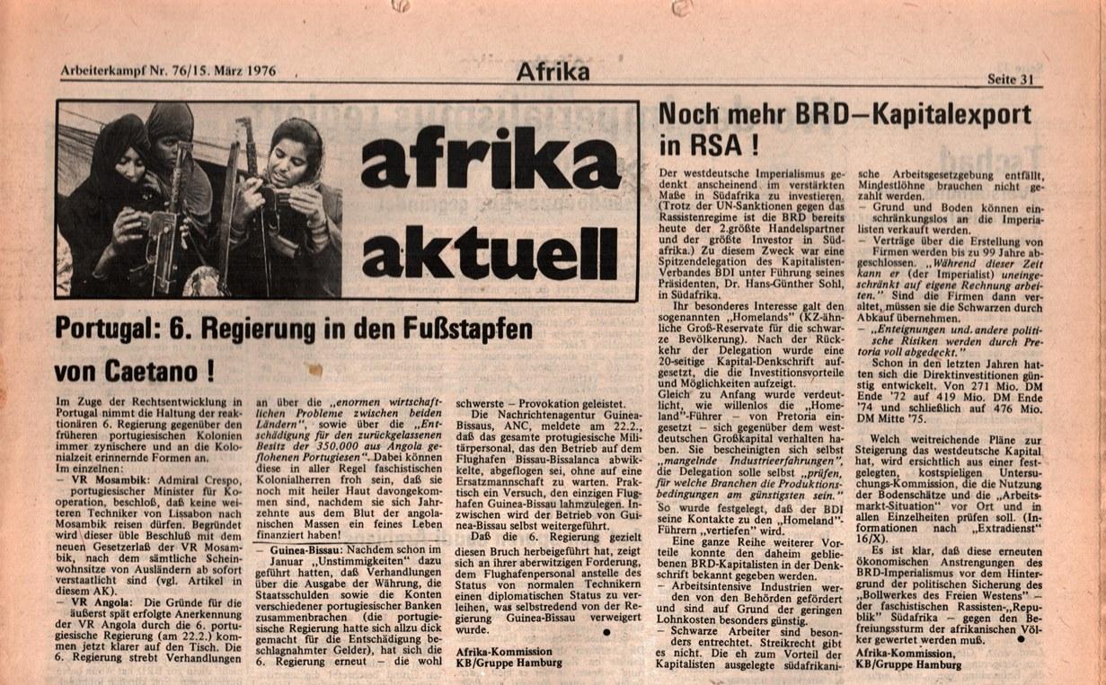KB_AK_1976_076_061