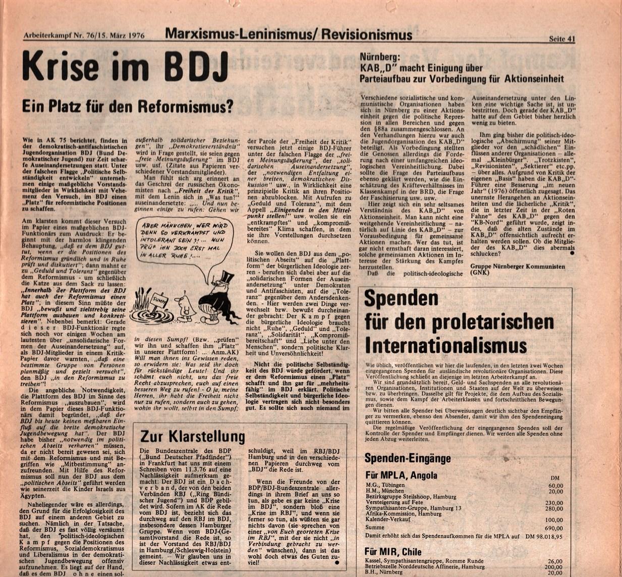 KB_AK_1976_076_081