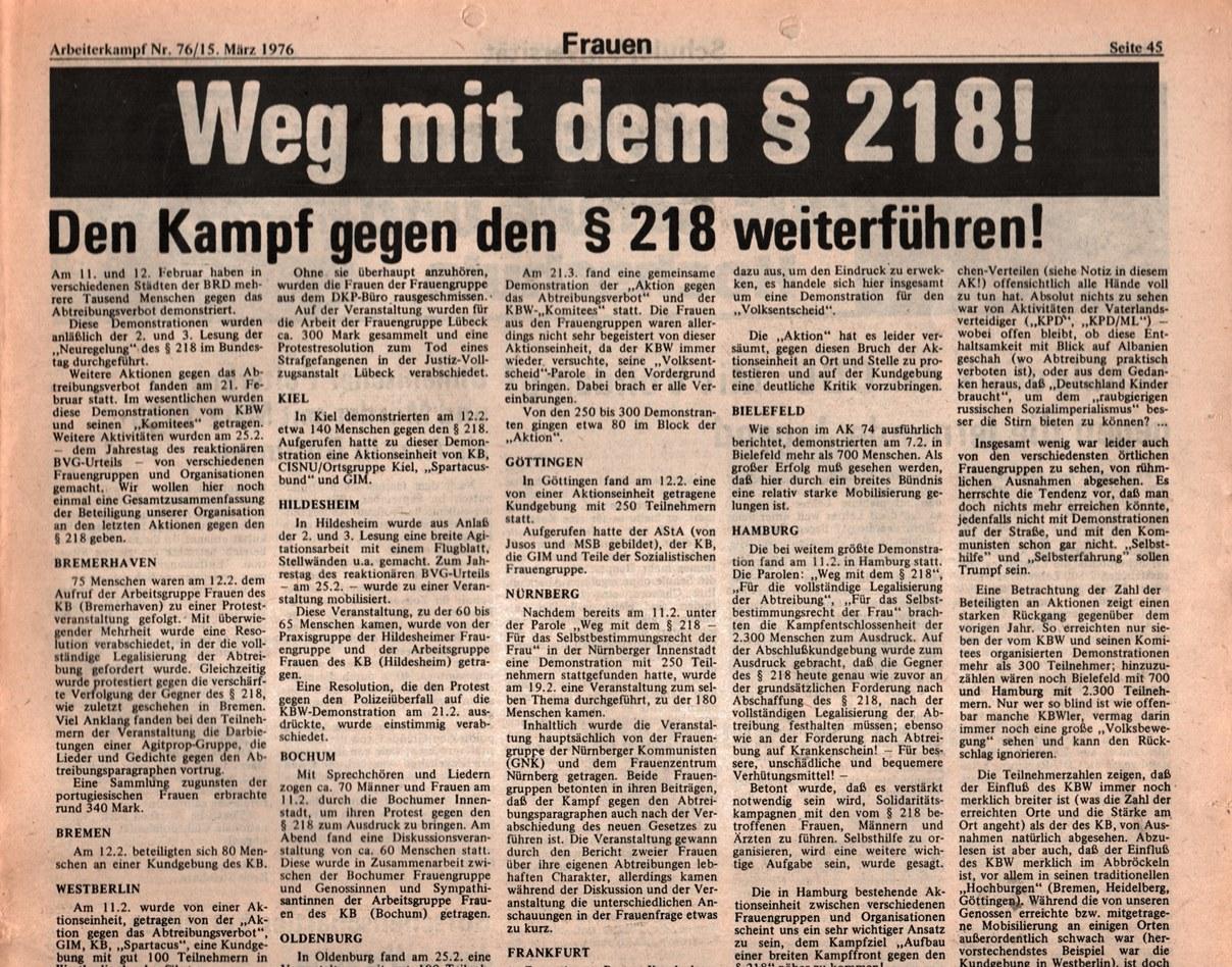 KB_AK_1976_076_089