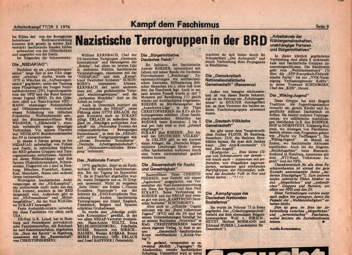KB_AK_1976_077_017