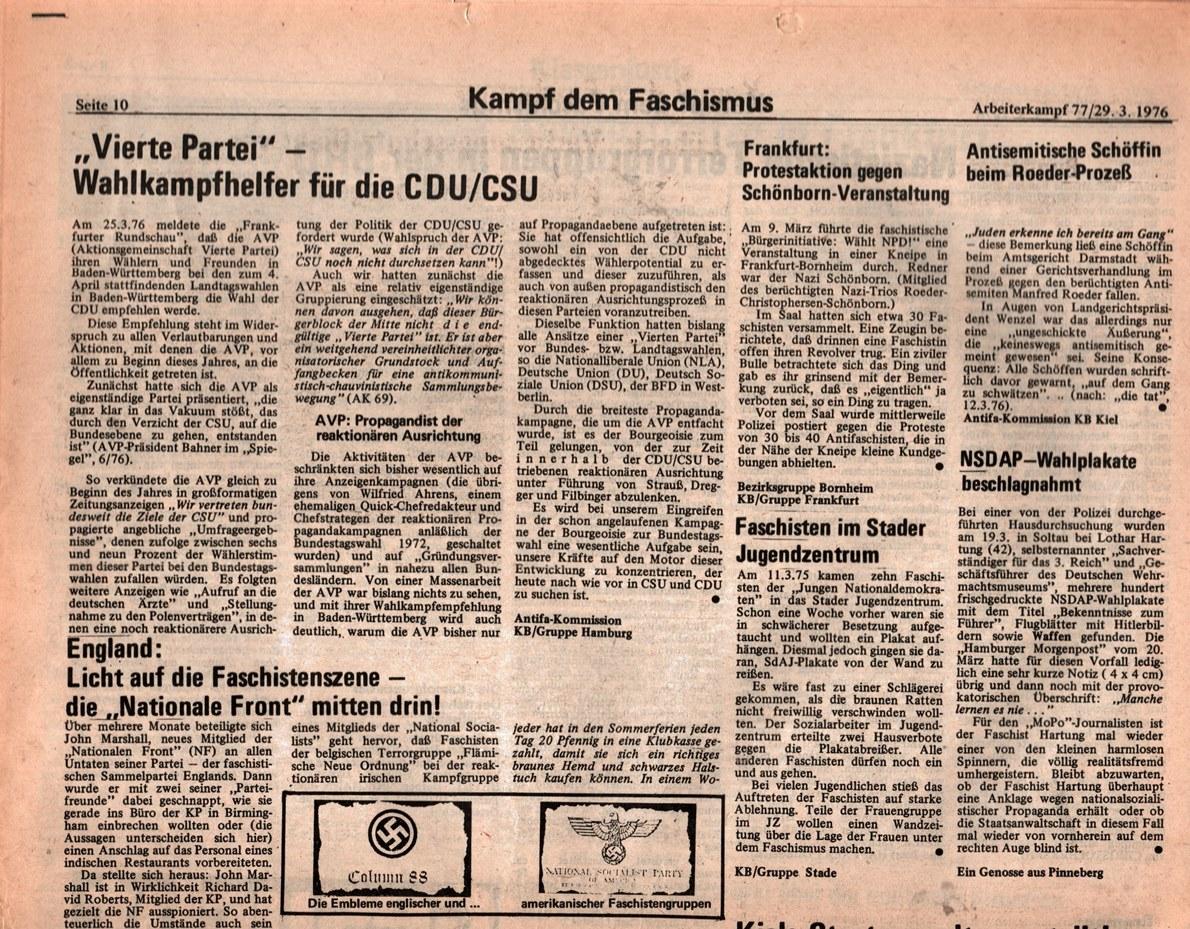 KB_AK_1976_077_019