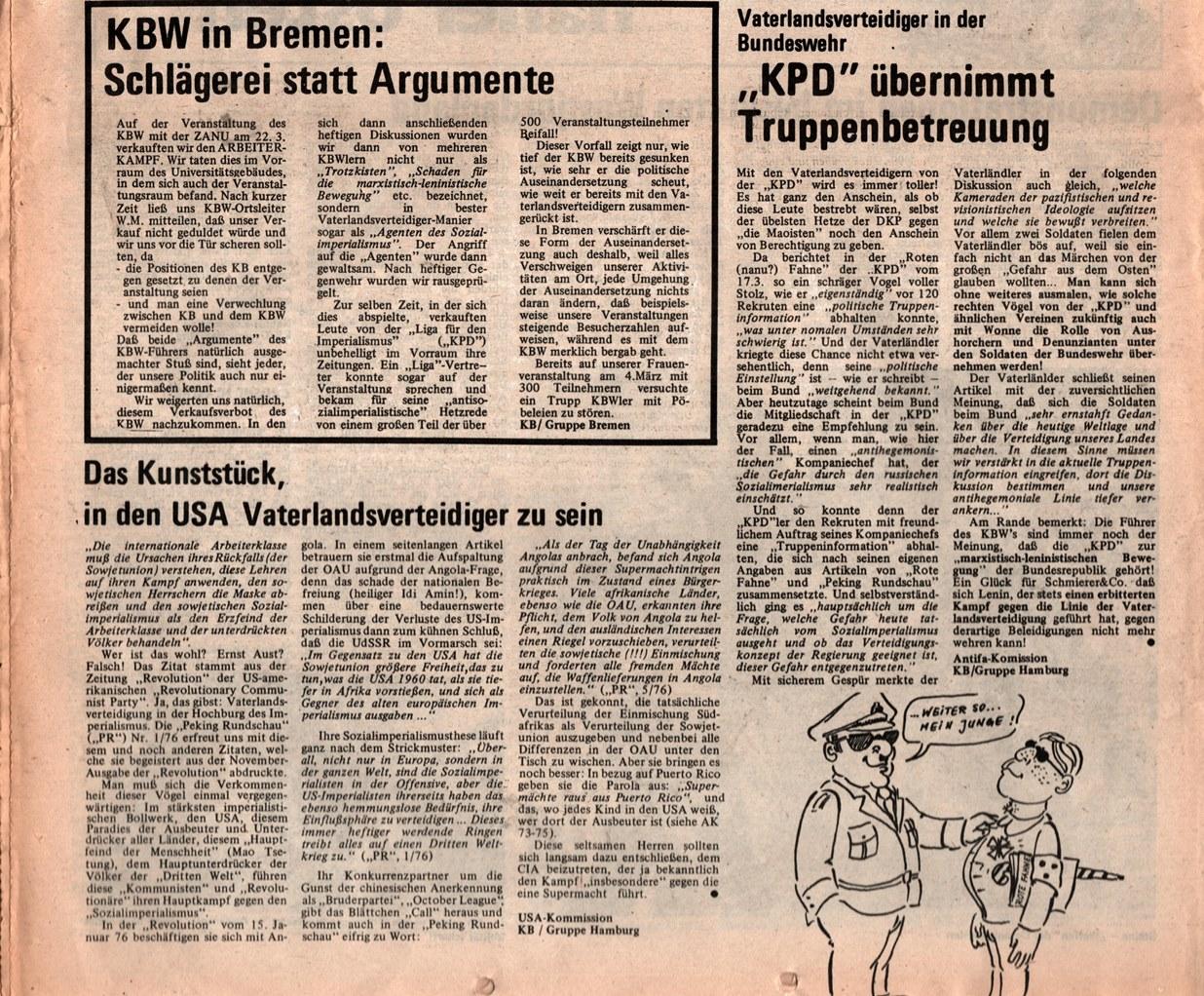 KB_AK_1976_077_080