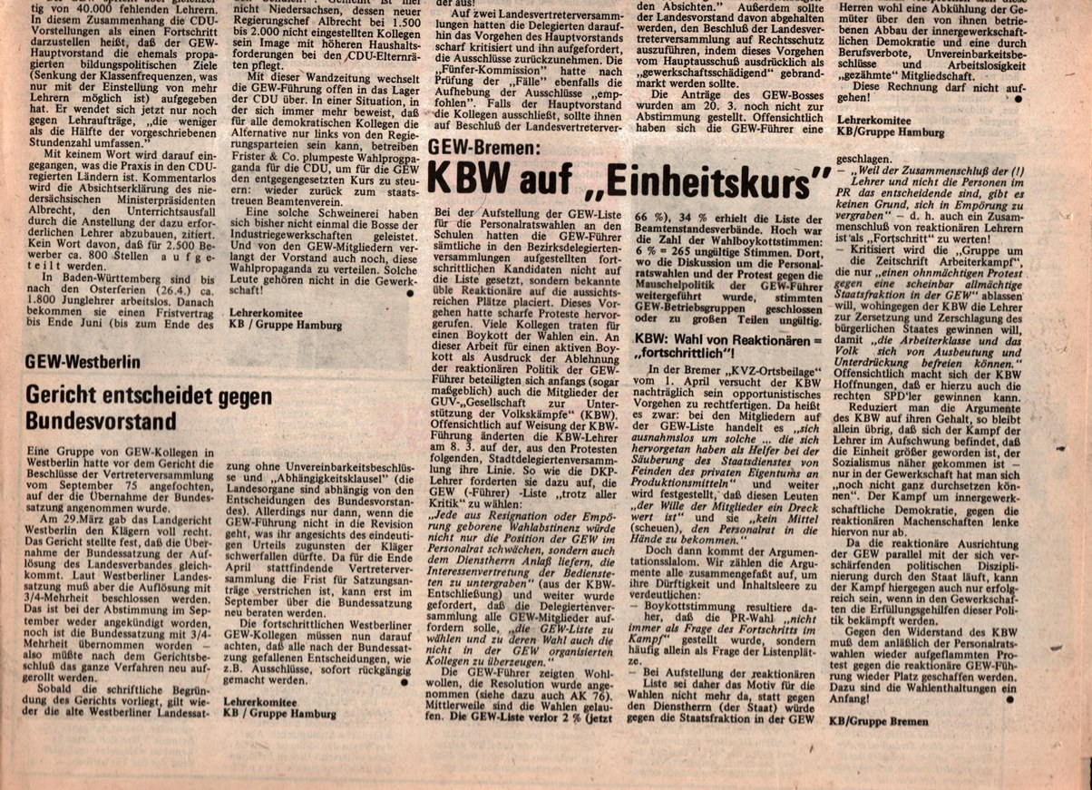 KB_AK_1976_078_046