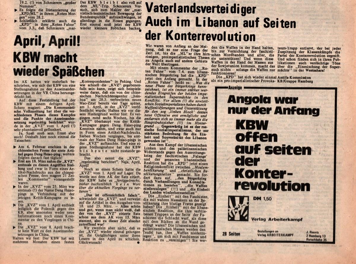 KB_AK_1976_078_082