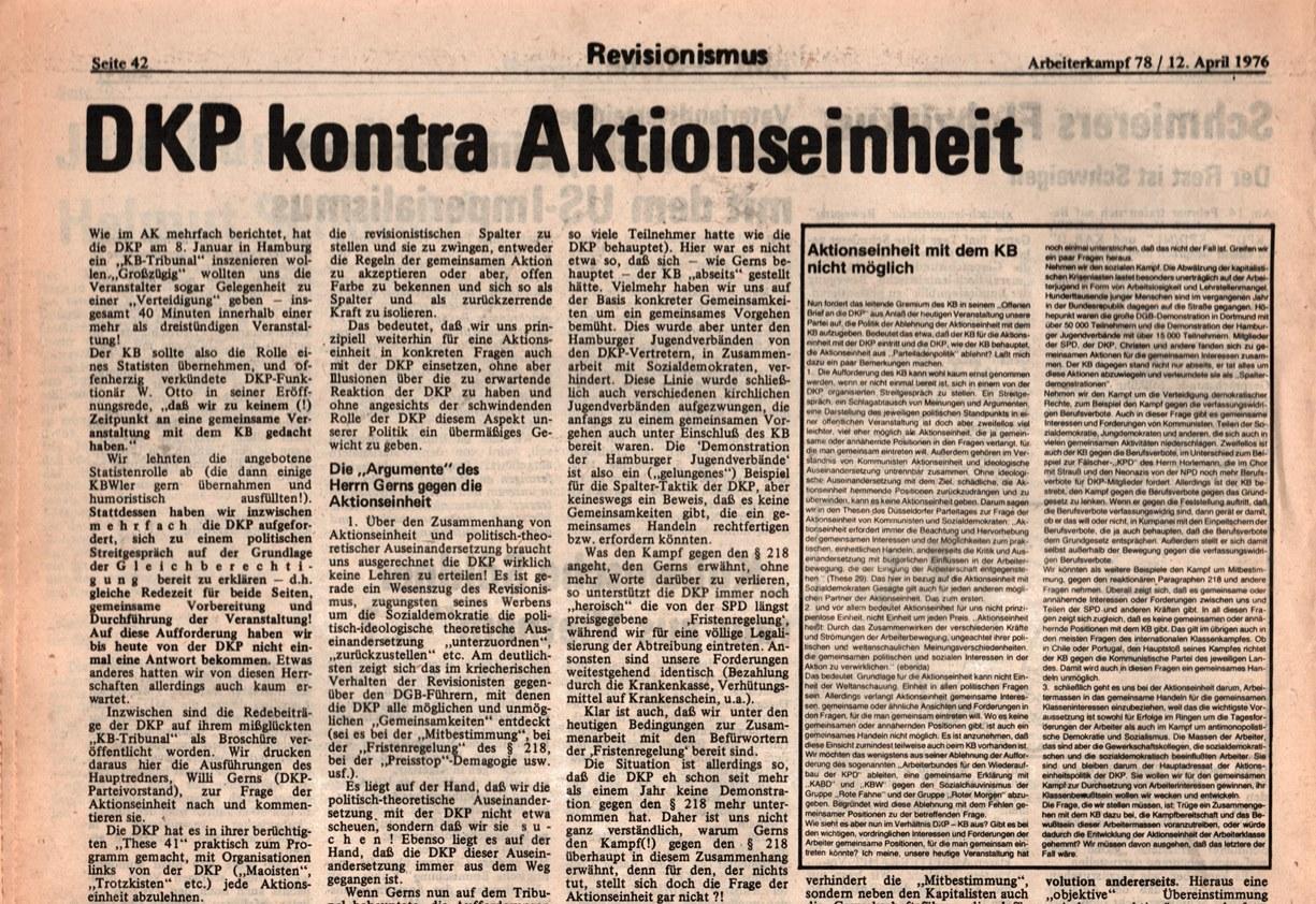 KB_AK_1976_078_083