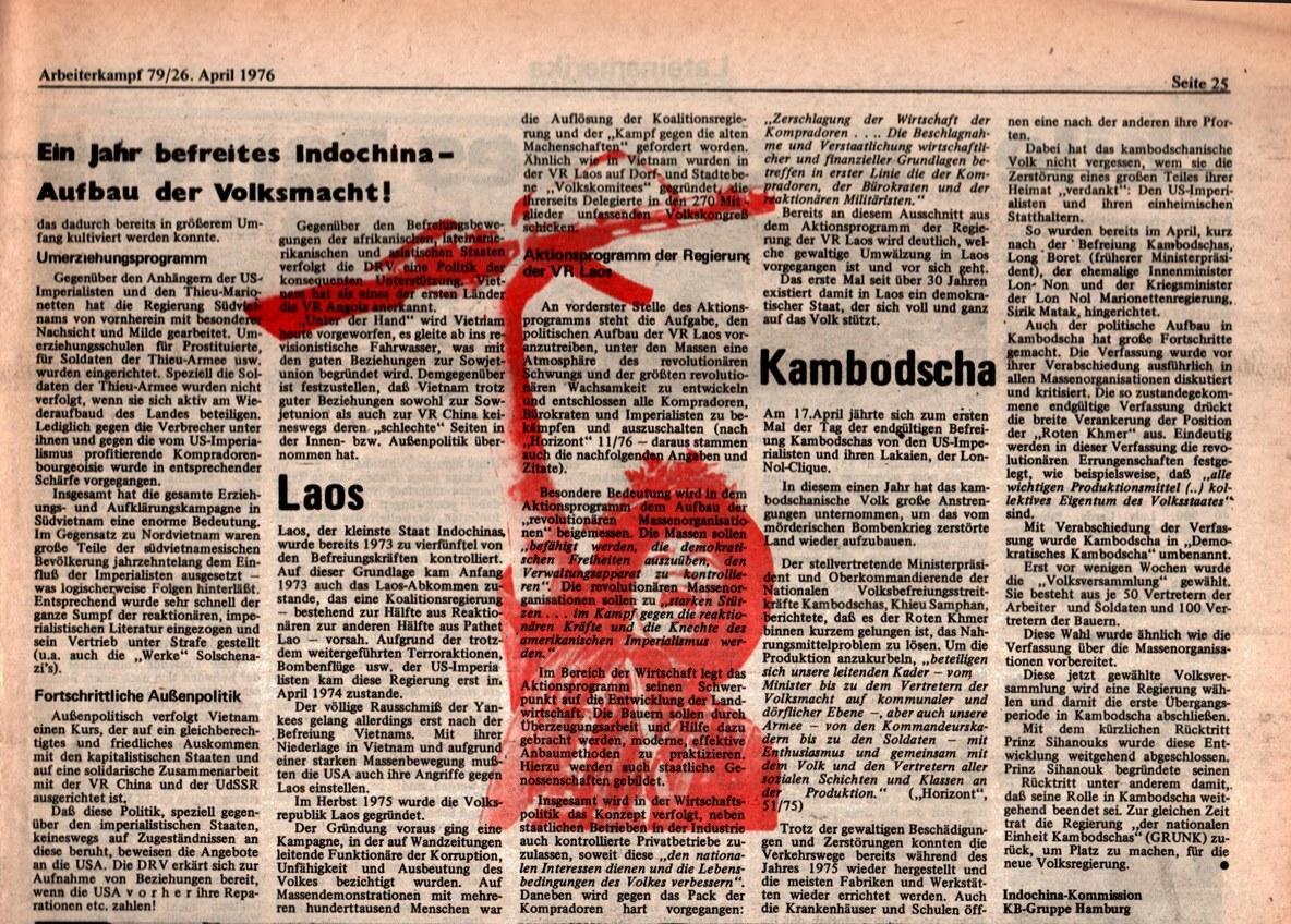 KB_AK_1976_079_047