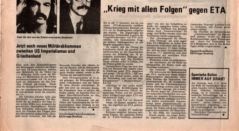 KB_AK_1976_079_054