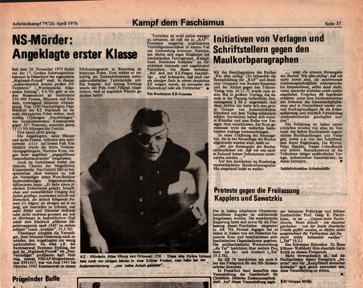 KB_AK_1976_079_071