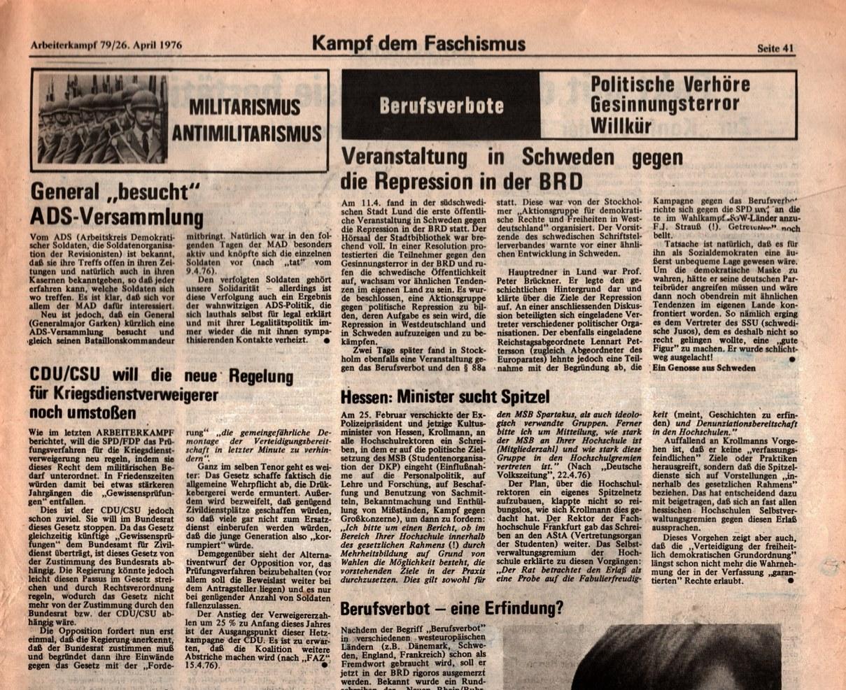 KB_AK_1976_079_079