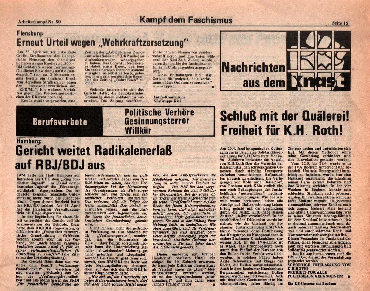 KB_AK_1976_080_029