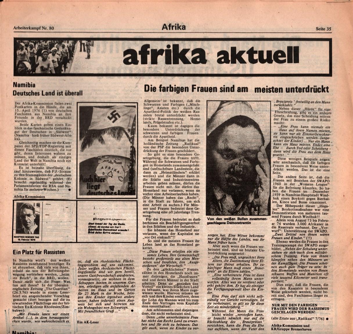 KB_AK_1976_080_069