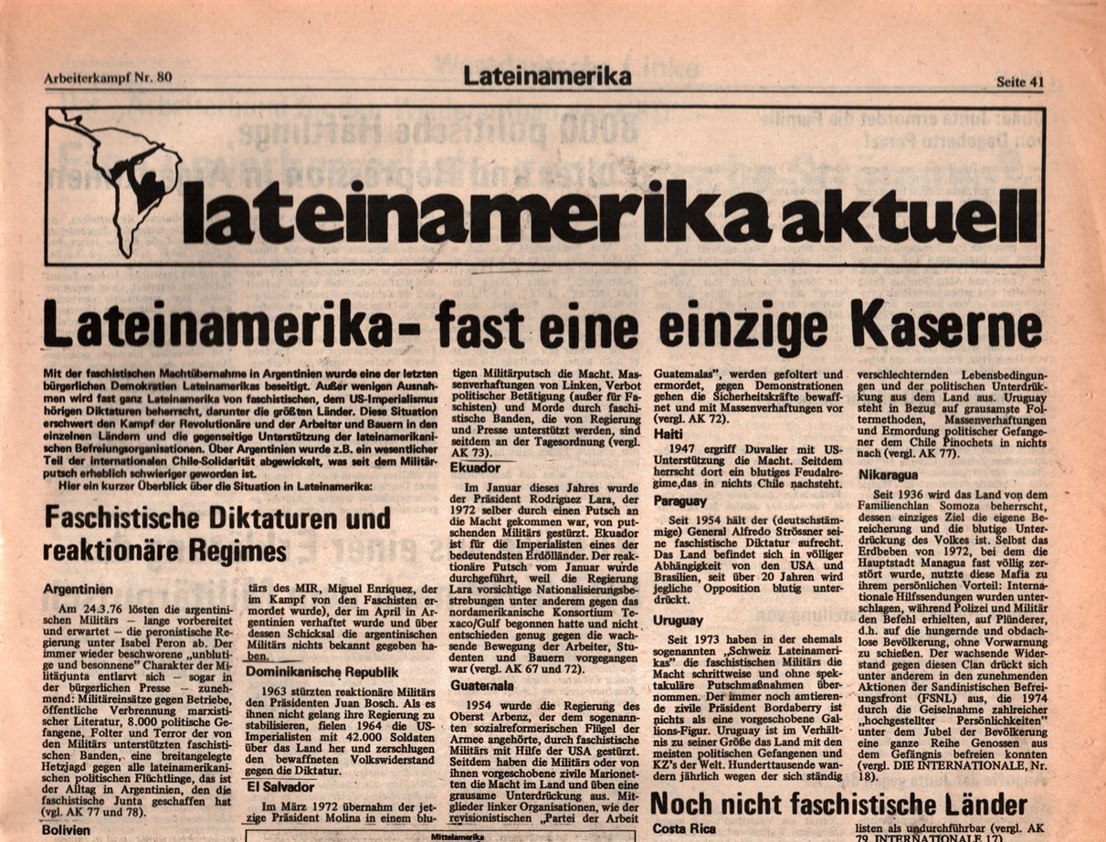 KB_AK_1976_080_081