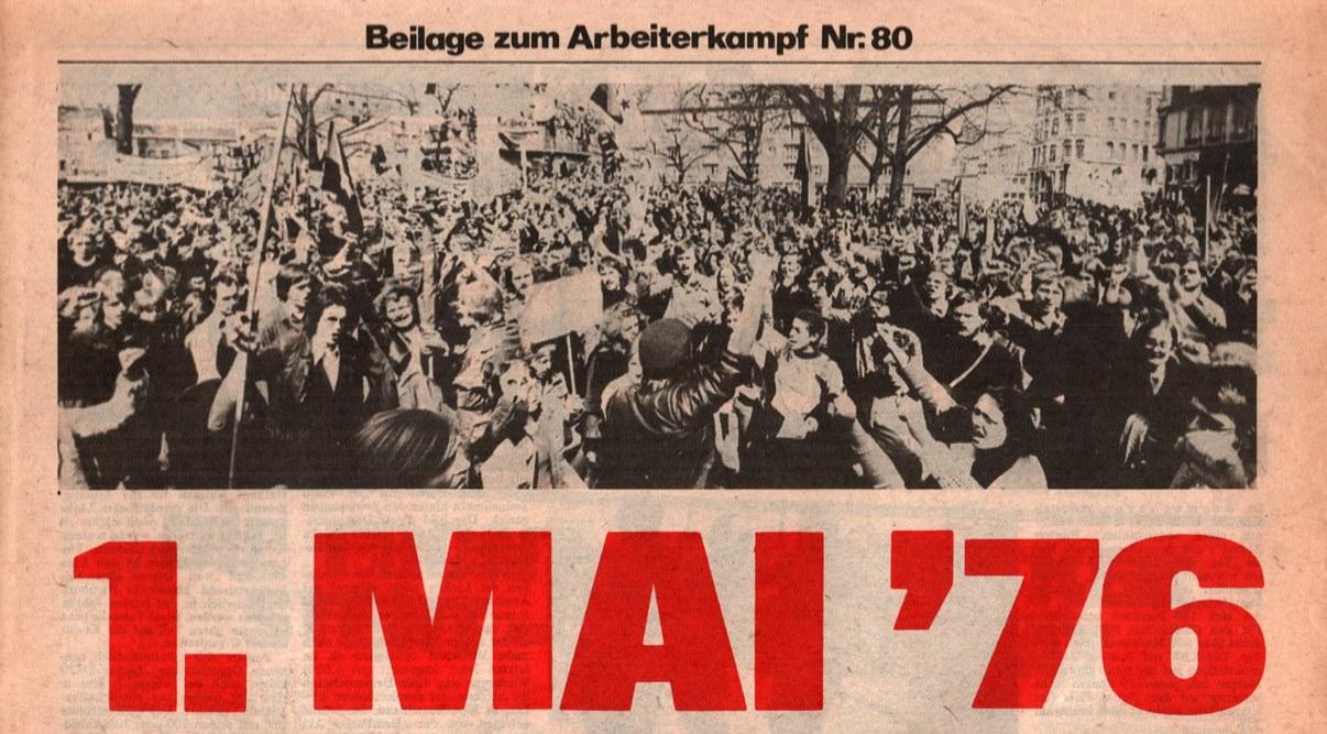 KB_AK_1976_080_Beilage_001