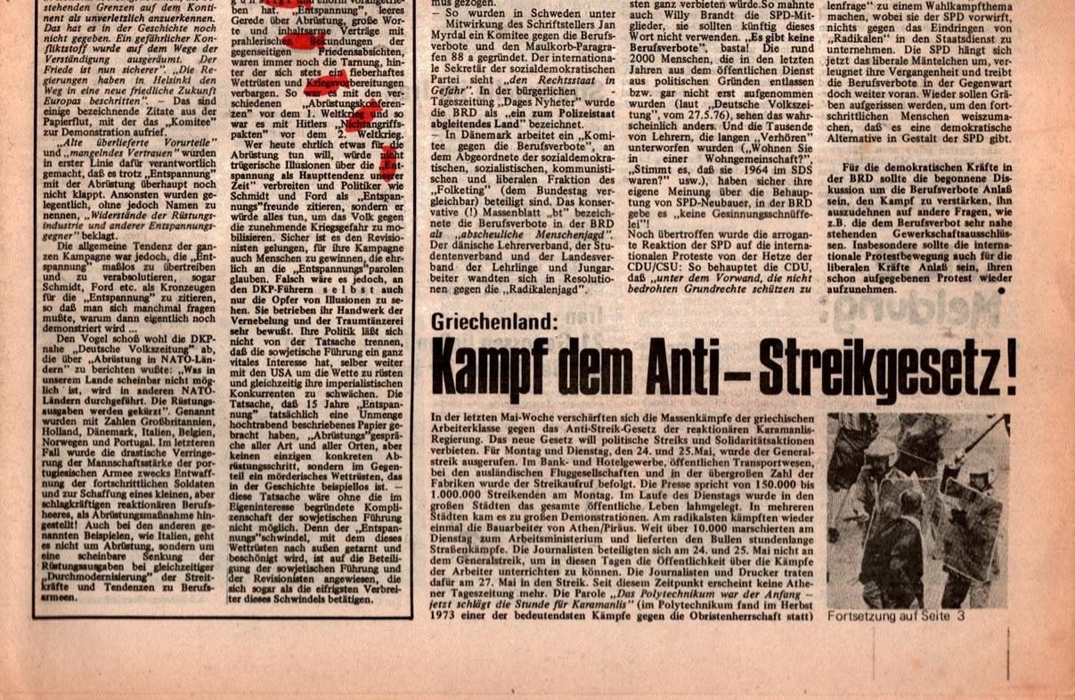 KB_AK_1976_081_002
