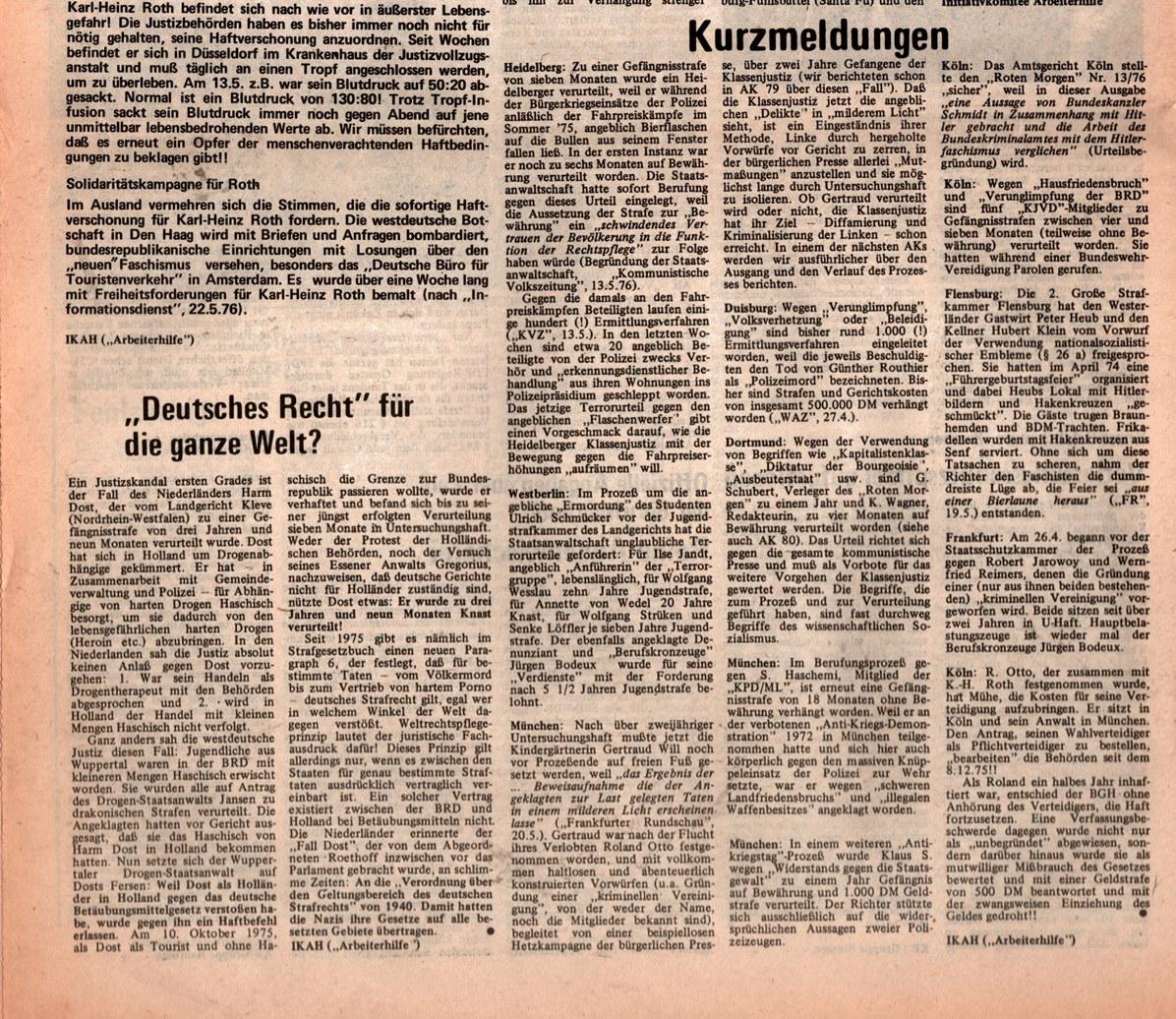 KB_AK_1976_081_016