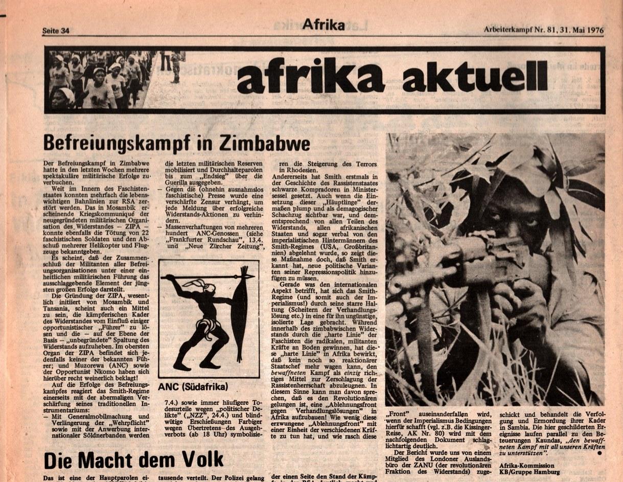 KB_AK_1976_081_067