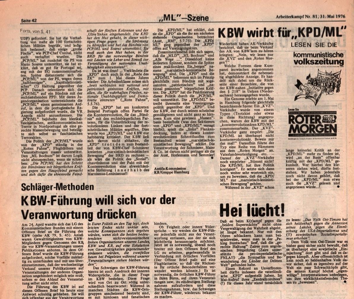 KB_AK_1976_081_083